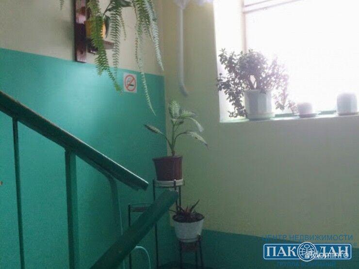 2-комнатная, Слуцк, 2-й переулок Богдановича — фото 1
