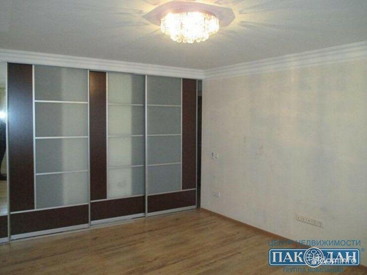 1-комнатная, Брест, Мошенского ул. — фото 1