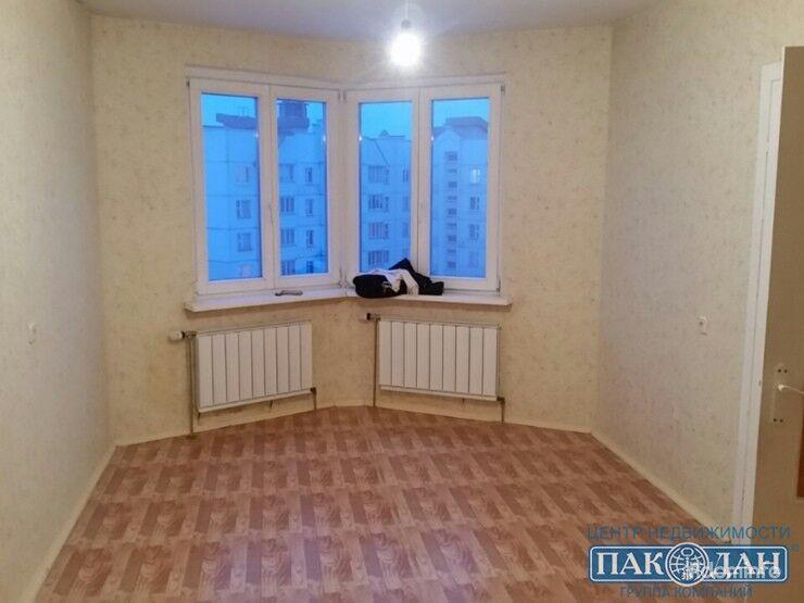 4-комнатная, Минск, Кунцевщина ул. — фото 1