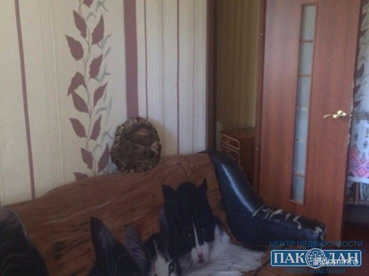 3-комнатная, Борисов, 3-го Интернационала — фото 1