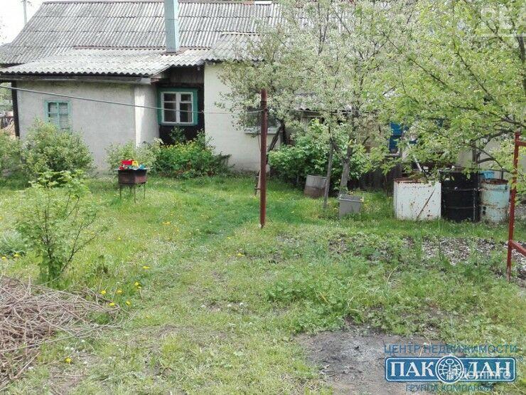 3-комнатная, Минск, Бумажкова ул. — фото 1