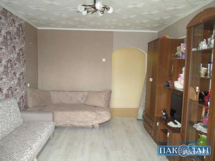 3-комнатная, Брест, Пушкинская ул. — фото 1