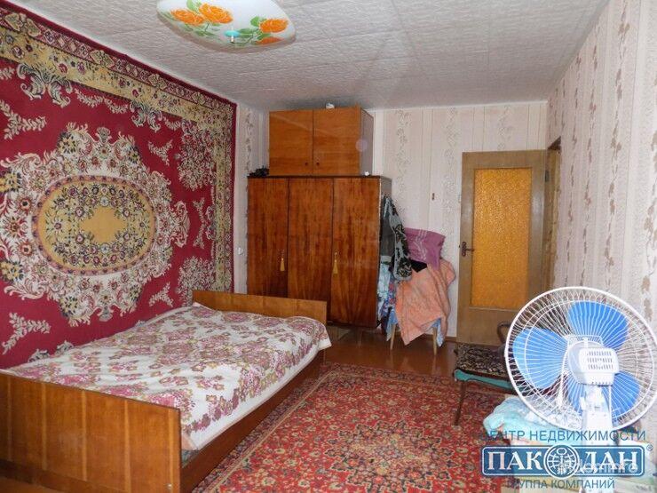 2-комнатная, Бобруйск, Интернациональная ул. — фото 1
