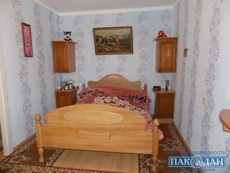 2-комнатная, Бобруйск, Генерала Батова ул. — фото 1
