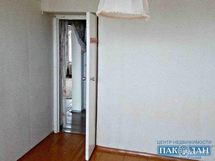 2-комнатная, Лида, Южный городок ул. — фото 1