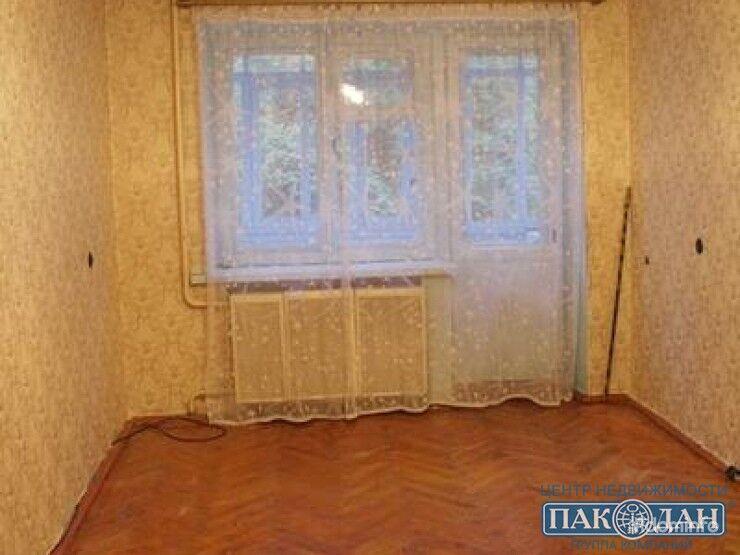 7-комнатная, Гомель, Барыкина ул. — фото 1
