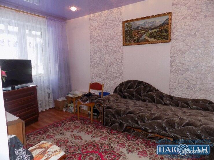 1-комнатная, Бобруйск, Ковзана ул. — фото 1
