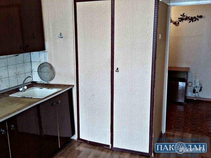 3-комнатная, Лида, Невского ул. — фото 1