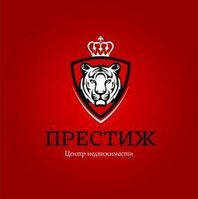 ООО «Центр недвижимости «Престиж»