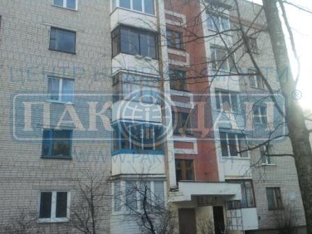 3-комнатная, Барановичи, Наконечникова ул. 45 — фото 1