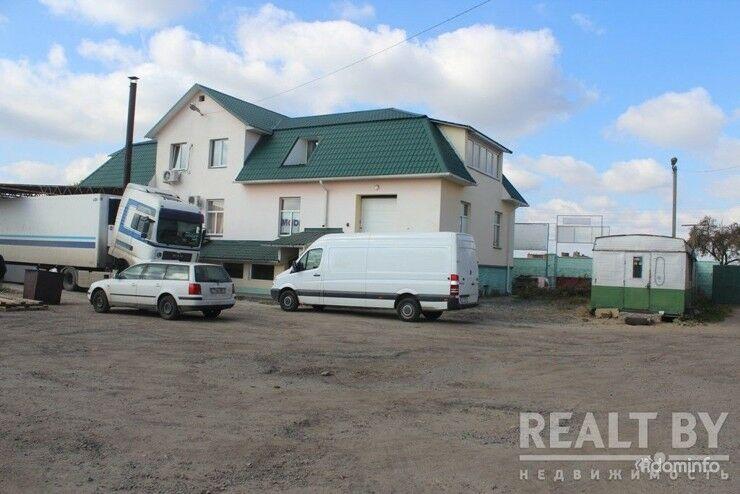 Изолированные помещения, Жел. р-н, ул. Шилова — фото 1