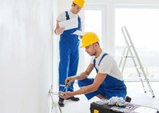 Советы для тех, кто выбирает подрядчика для строительства инженерных сетей