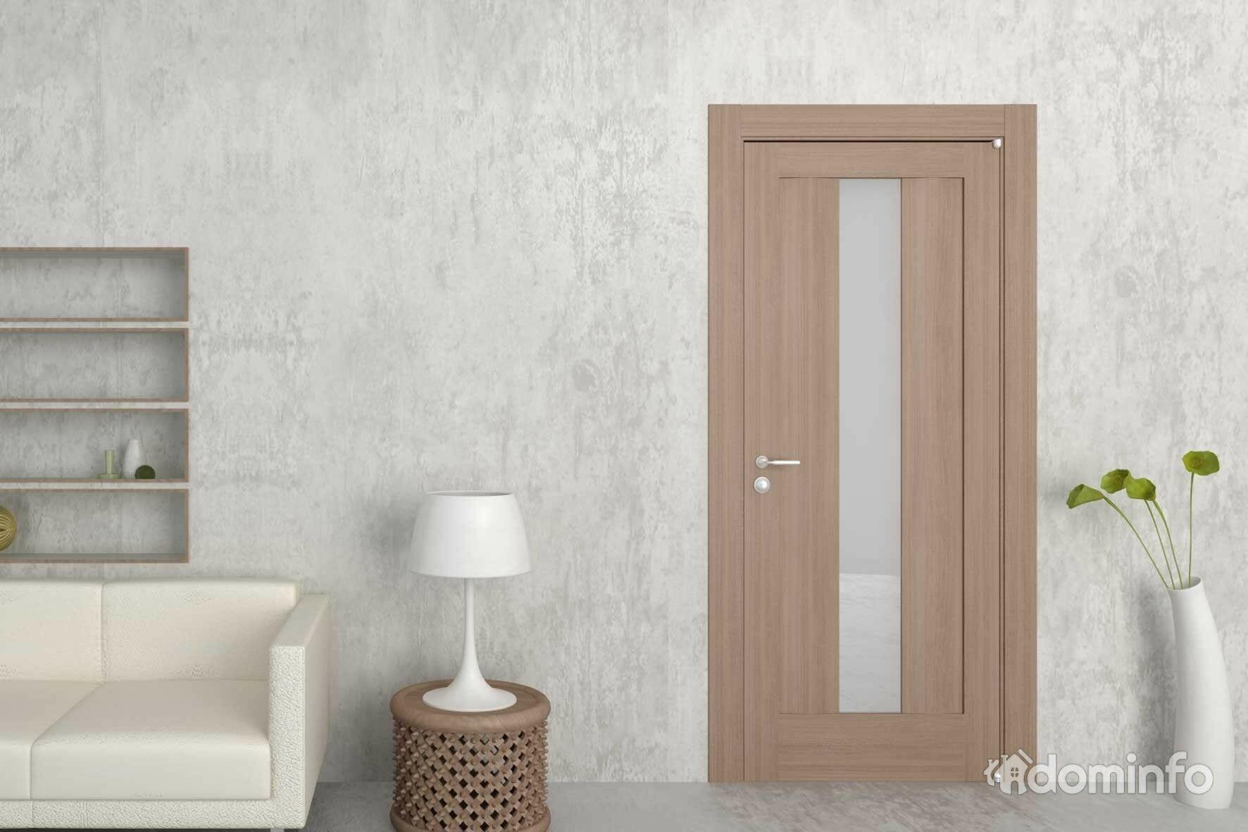 7 советов для тех, кто выбирает межкомнатные двери