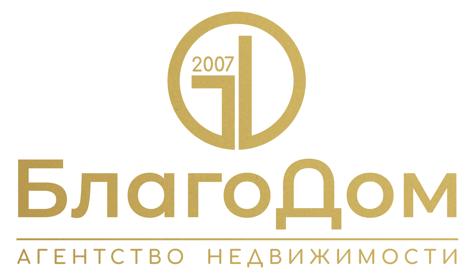 """ООО """"Агентство недвижимости """"БлагоДом"""""""