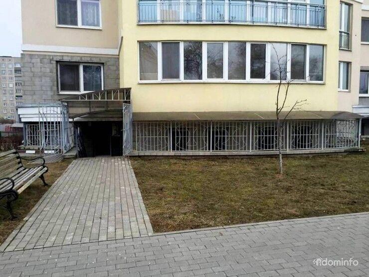 Административное помещение, ул. Н.Крупской , 21 — фото 3